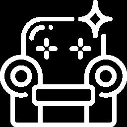 Sofa Clean icon